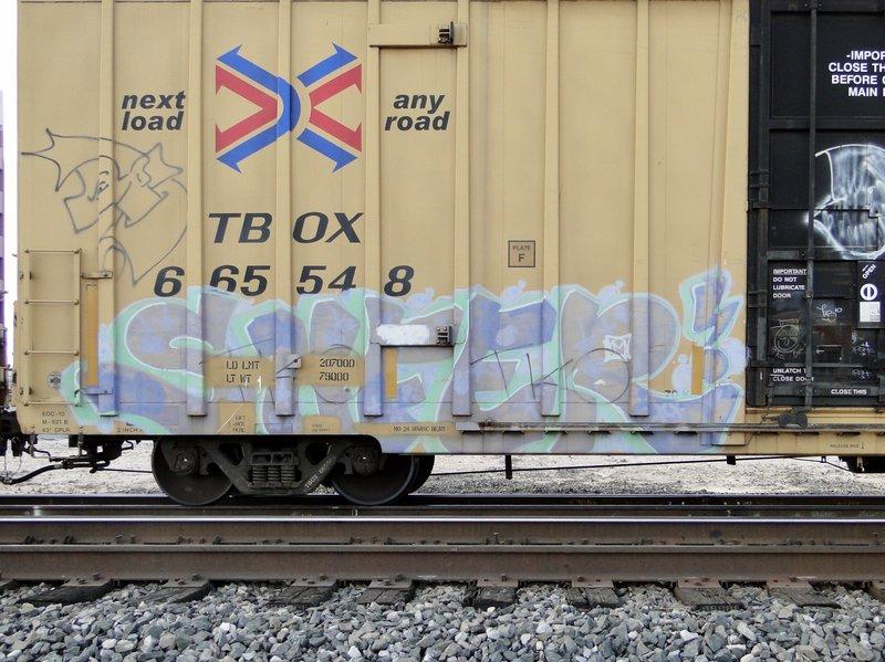 ADD9987F-8BFD-4B2C-B61A-25D796CAA892.jpeg