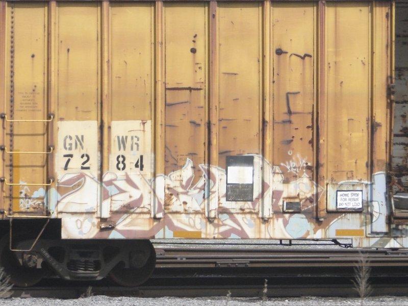 EFA026D9-9CA4-44AA-BDFE-D7F1427267DF.jpeg
