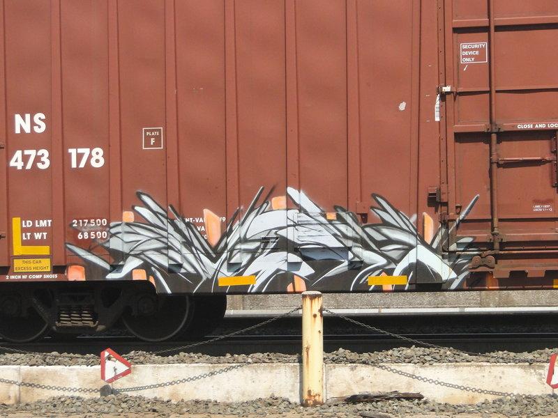 FB2E6E98-9D04-4135-B96B-E3499B635FE1.jpeg