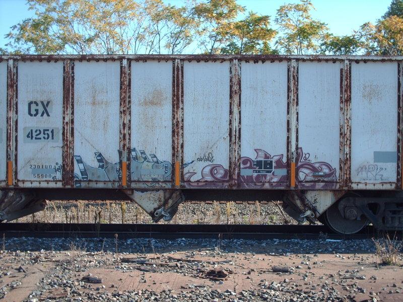 PICT5980.JPG