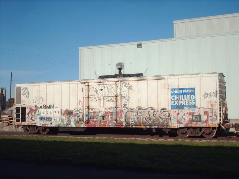 PICT6072.JPG