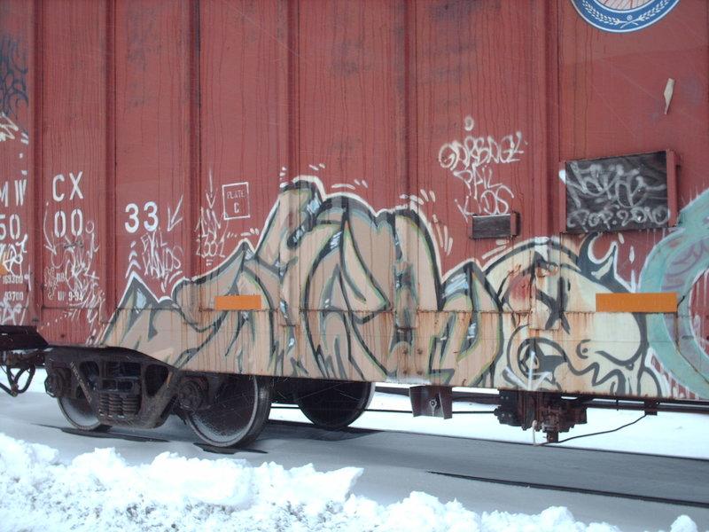 PICT6549.JPG