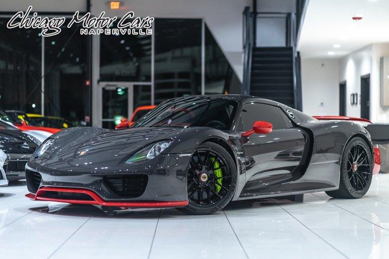 Used-2015-Porsche-918-Spyder-Weissach-PTS-Grey-Black-RARE-1-of-1.thumb.jpg.1be9966613f6891be8de604bf6943382.jpg