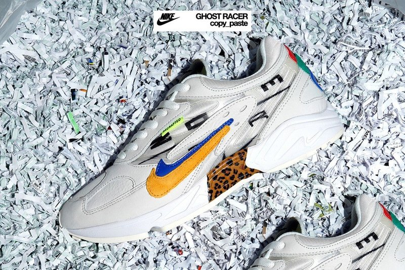 https___hypebeast.com_image_2019_12_nike-air-ghost-racer-copy-paste-size-exclusive-release-date-3.jpg