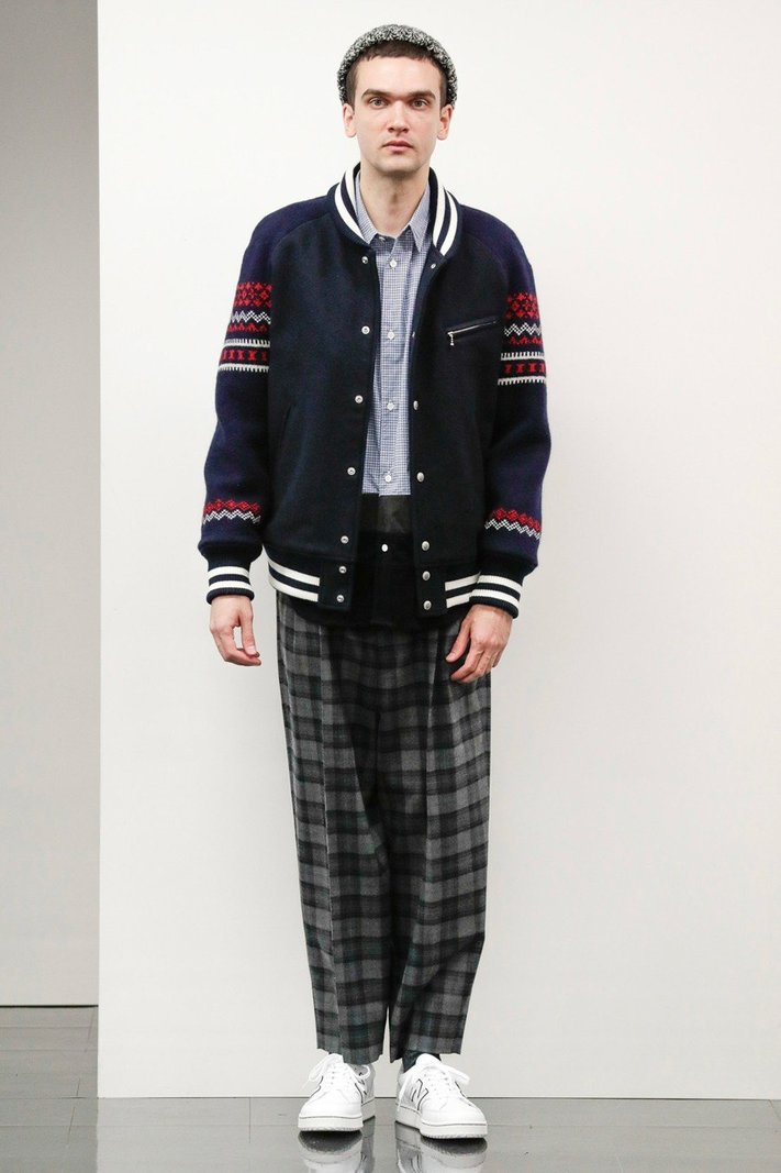 https _hypebeast.com_image_2020_02_comme-des-garcons-homme-fall-winter-2020-2021-lookbook-028.jpg