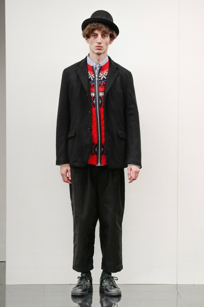 https _hypebeast.com_image_2020_02_comme-des-garcons-homme-fall-winter-2020-2021-lookbook-029.jpg