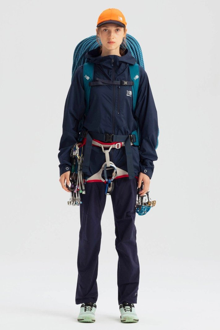 https _hypebeast.com_image_2020_02_karrimor-japan-spring-summer-2020-lookbook-003.jpg