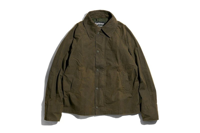 https _hypebeast.com_image_2020_02_engineered-garments-barbour-spring-summer-2020-capsule-release-001.jpg