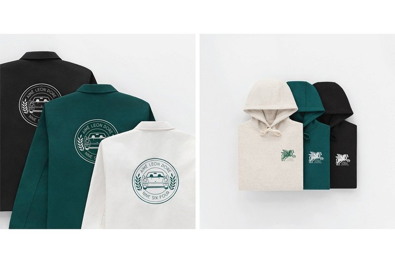 https _hypebeast.com_image_2020_02_aime-leon-dore-porsche-capsule-collab-apparel-0.jpg