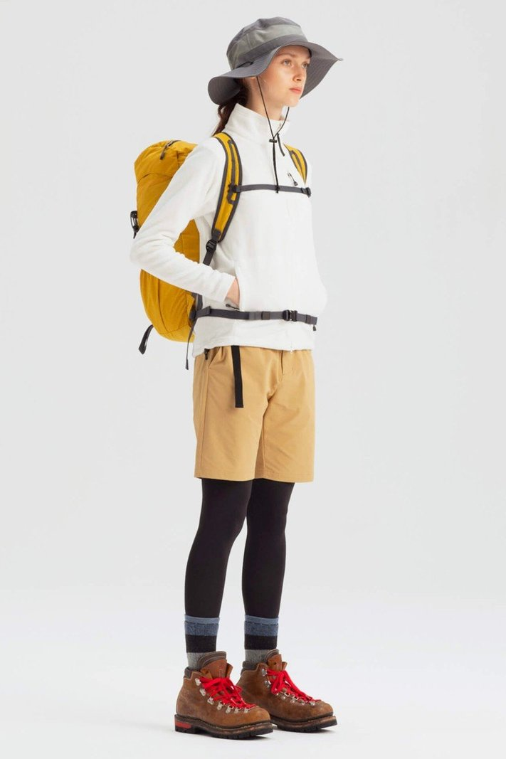 https _hypebeast.com_image_2020_02_karrimor-japan-spring-summer-2020-lookbook-009.jpg