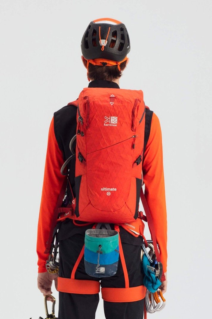 https _hypebeast.com_image_2020_02_karrimor-japan-spring-summer-2020-lookbook-002.jpg