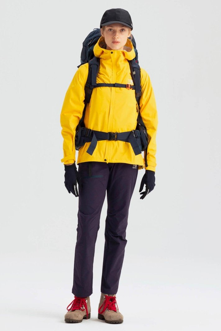 https _hypebeast.com_image_2020_02_karrimor-japan-spring-summer-2020-lookbook-005.jpg