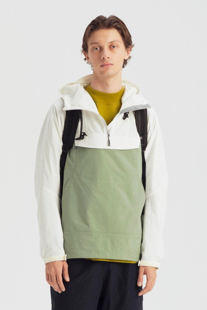 https _hypebeast.com_image_2020_02_karrimor-japan-spring-summer-2020-lookbook-031.jpg