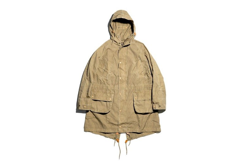 https _hypebeast.com_image_2020_02_engineered-garments-barbour-spring-summer-2020-capsule-release-011.jpg