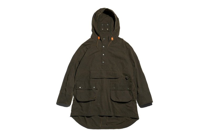 https _hypebeast.com_image_2020_02_engineered-garments-barbour-spring-summer-2020-capsule-release-007.jpg