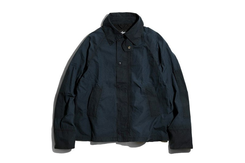 https _hypebeast.com_image_2020_02_engineered-garments-barbour-spring-summer-2020-capsule-release-002.jpg
