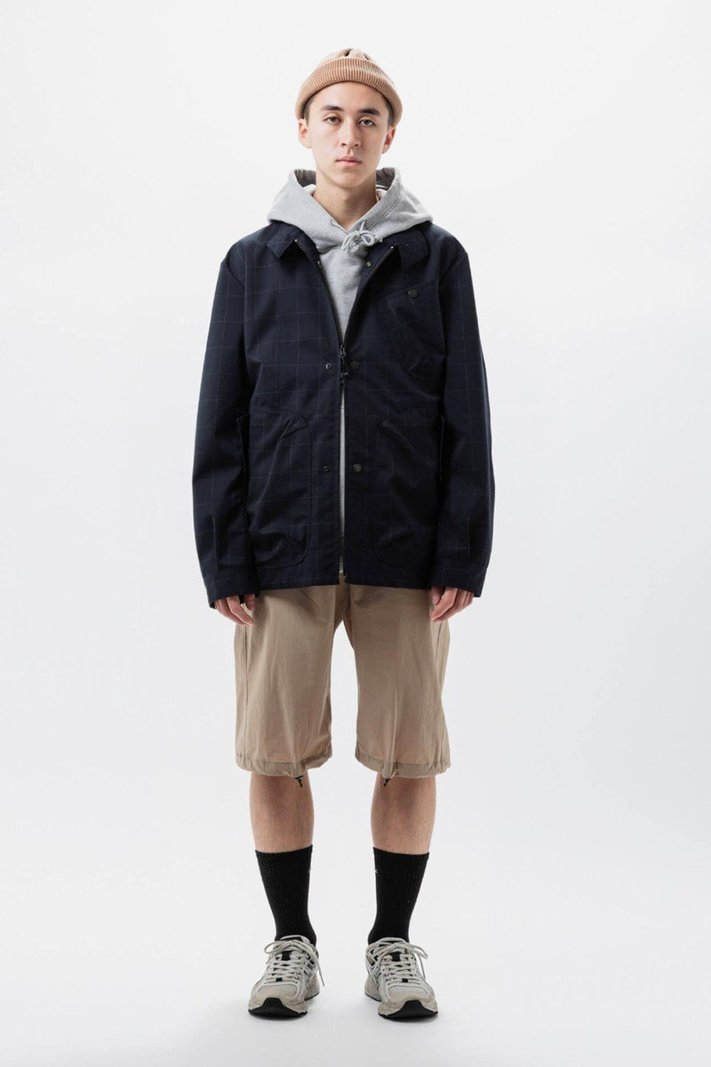 https _hypebeast.com_image_2020_02_karrimor-japan-spring-summer-2020-lookbook-012.jpg