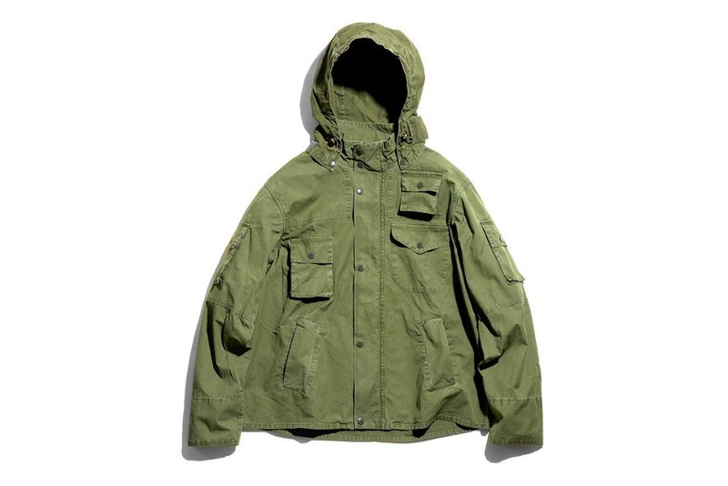 https _hypebeast.com_image_2020_02_engineered-garments-barbour-spring-summer-2020-capsule-release-003.jpg