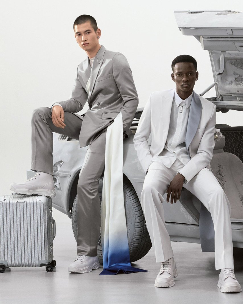 https _hypebeast.com_image_2020_02_dior-summer-2020-collection-campaign-daniel-arsham-kim-jones-08.jpg
