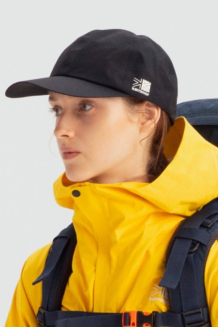 https _hypebeast.com_image_2020_02_karrimor-japan-spring-summer-2020-lookbook-006.jpg