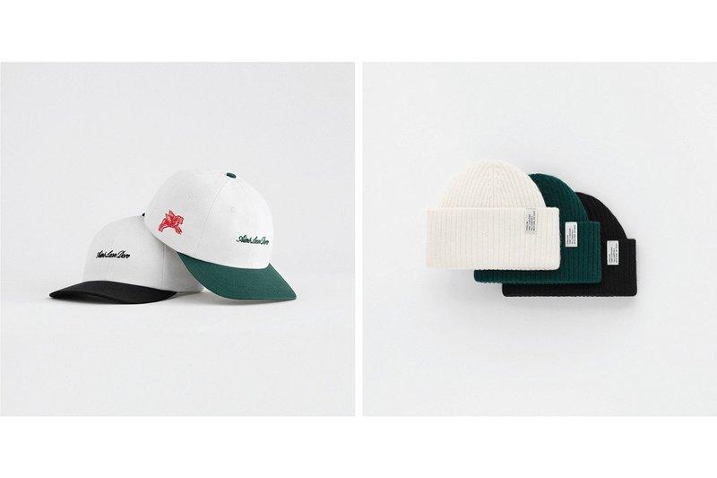 https _hypebeast.com_image_2020_02_aime-leon-dore-porsche-capsule-collab-apparel-6.jpg