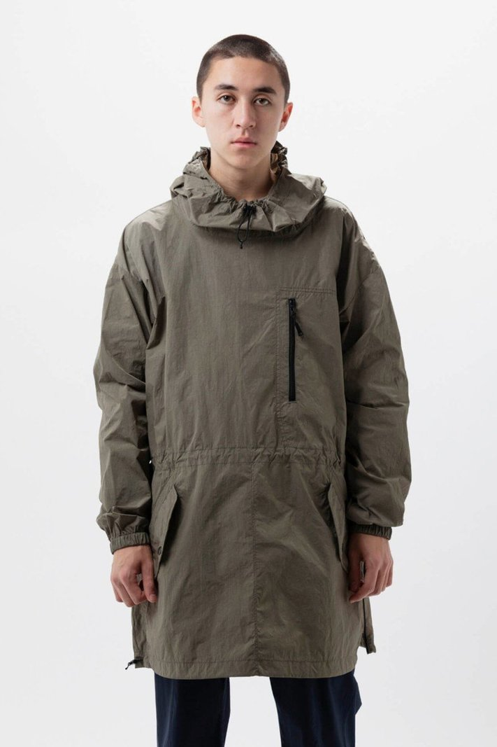 https _hypebeast.com_image_2020_02_karrimor-japan-spring-summer-2020-lookbook-023.jpg