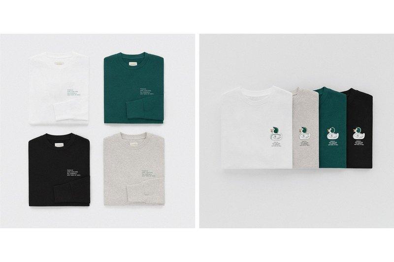 https _hypebeast.com_image_2020_02_aime-leon-dore-porsche-capsule-collab-apparel-2.jpg