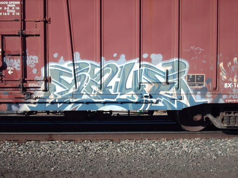 PICT0215.JPG