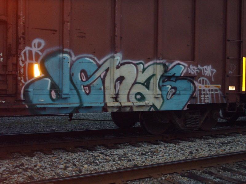 PICT0248.JPG