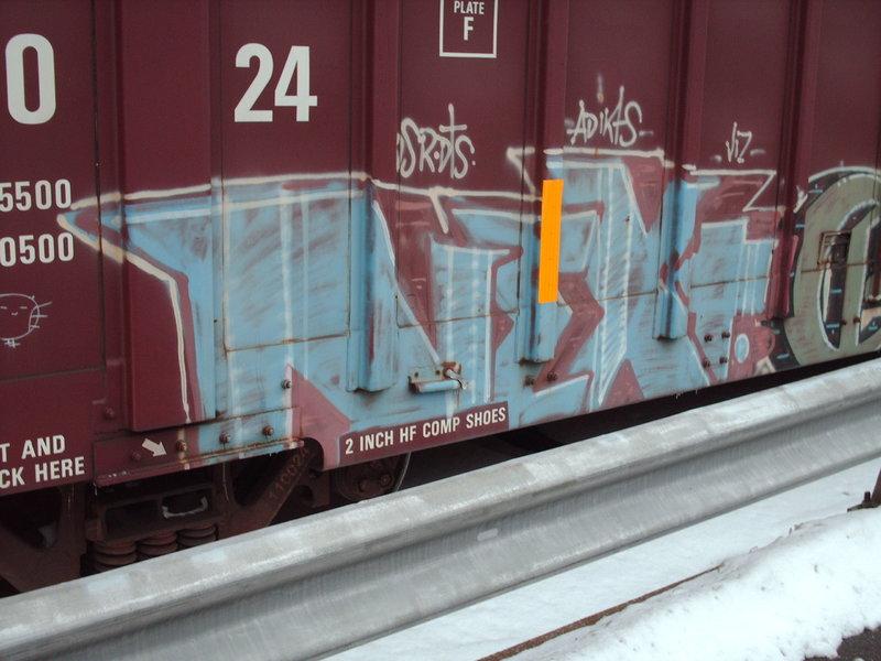 PICT0803.JPG