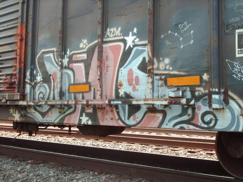 PICT5702.JPG