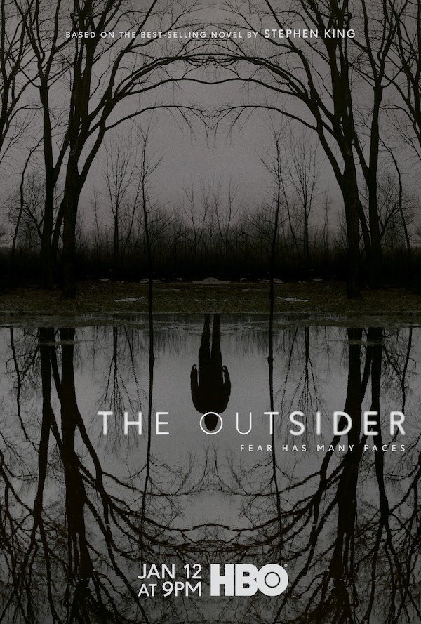 The-Outsider.jpeg