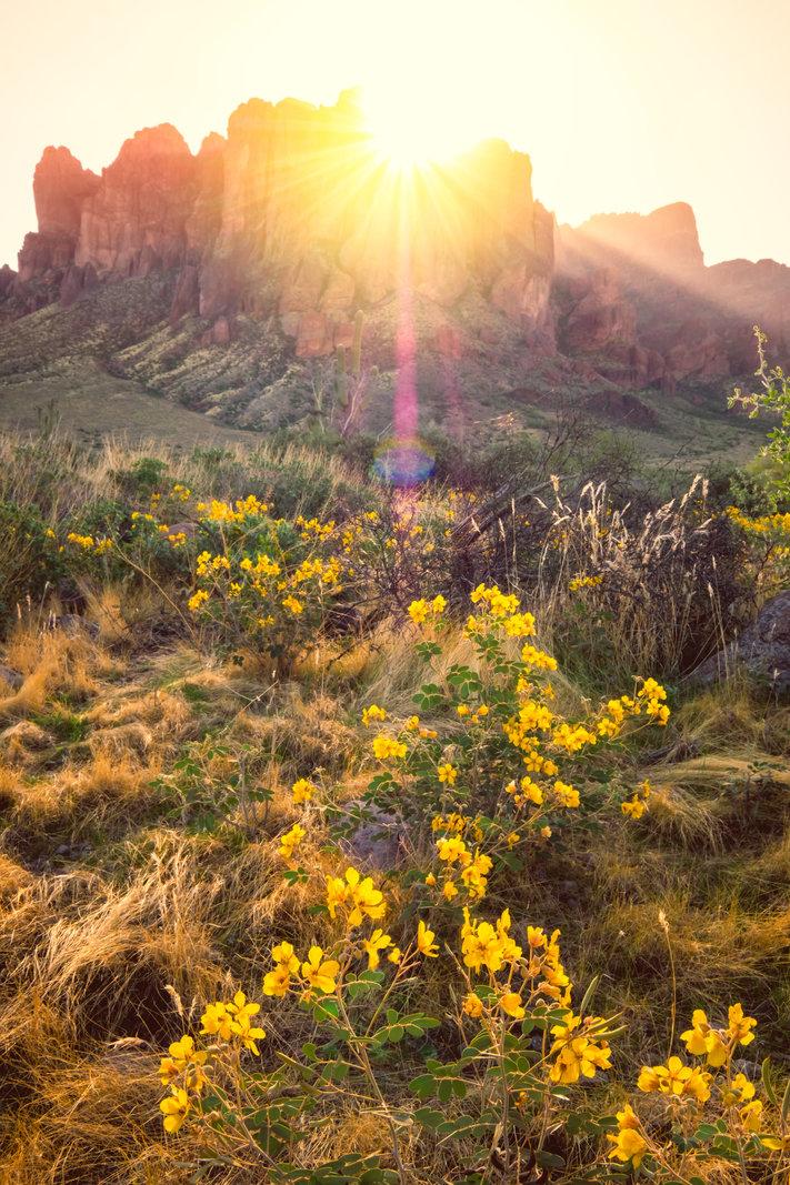 sunriseservice_lostdutchman_v2.jpg