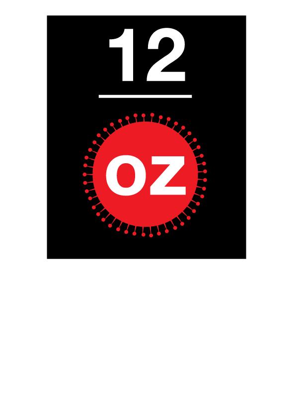 12oz-survivors-tee.png