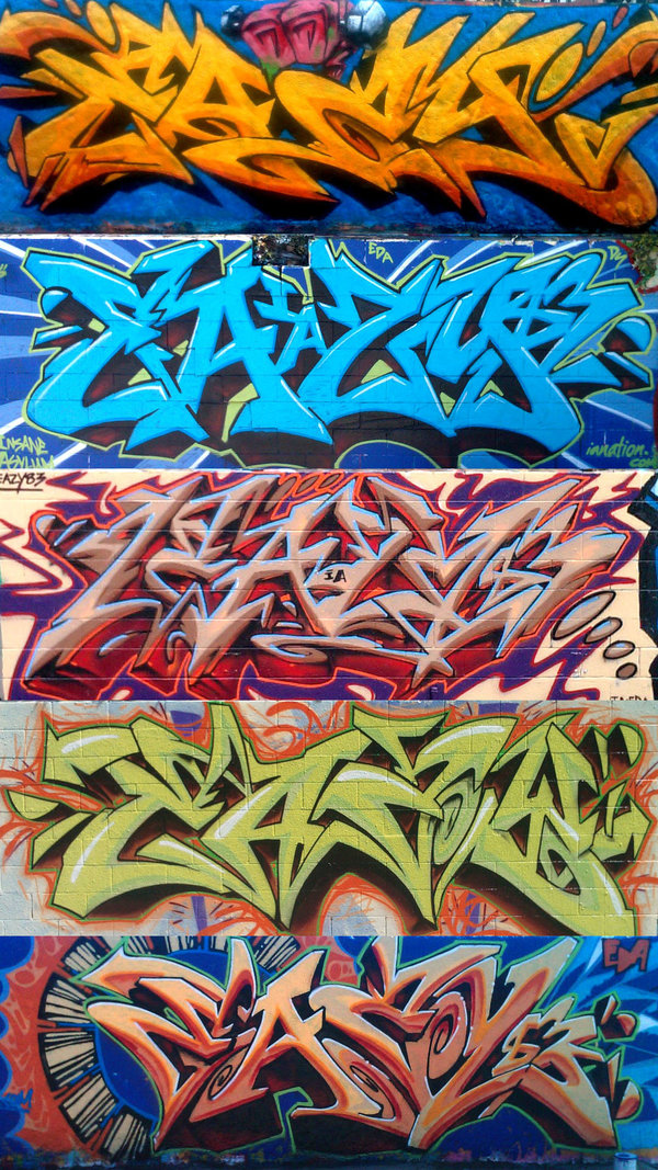 2009graffiti.jpg