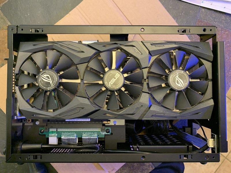 E4E235E9-D436-4202-9757-1954BEBBBE9B.jpeg