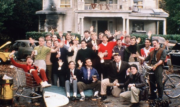 OregonFilm_slideshow_AnimalHouse_final2.jpg.78a3db21b35c5ff600b3daeef9a1bf27.jpg