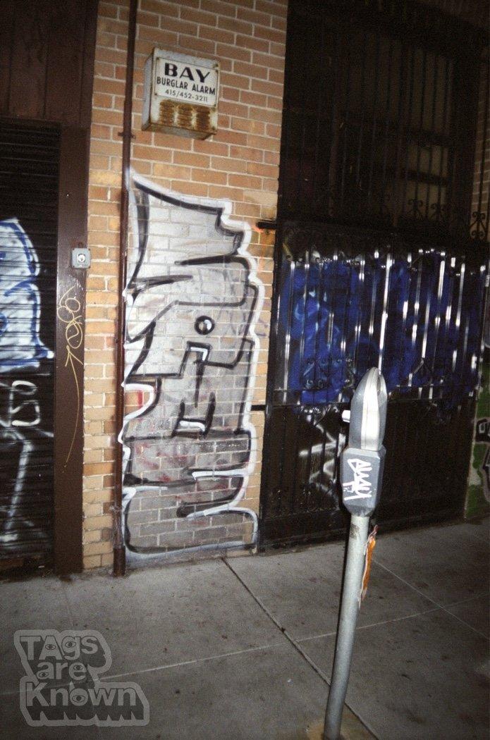 Same_Graffiti 5.jpg