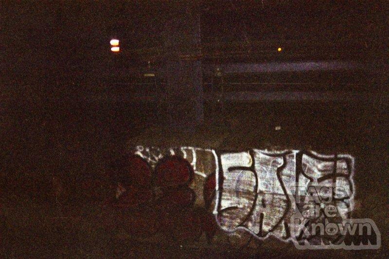 Same Graffiti.jpg