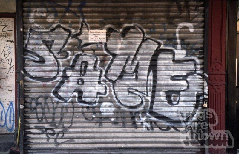 Same_Graffiti 3.jpg