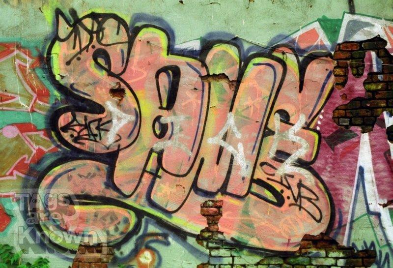 Same_Graffiti 6.jpg