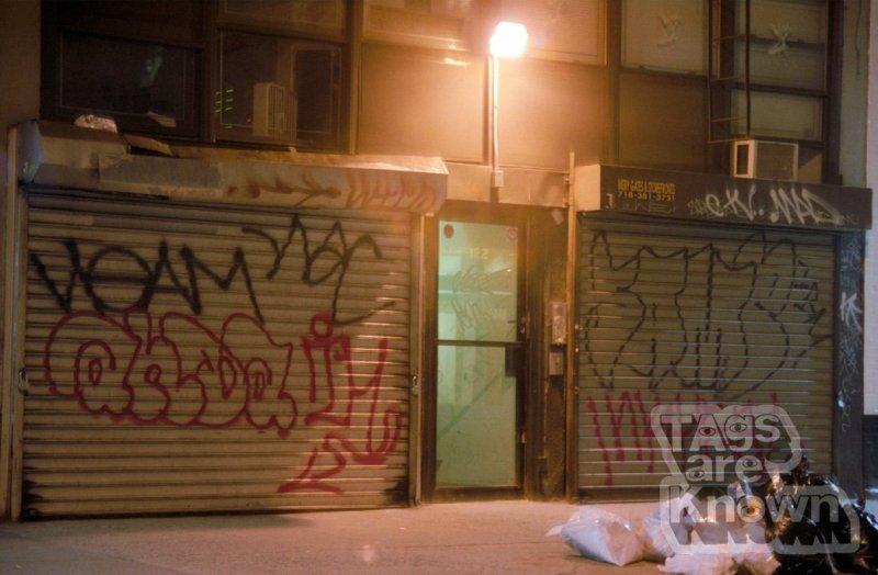 Inkhead Same Nac Neam Anda Netr Nuff Graffiti.jpg