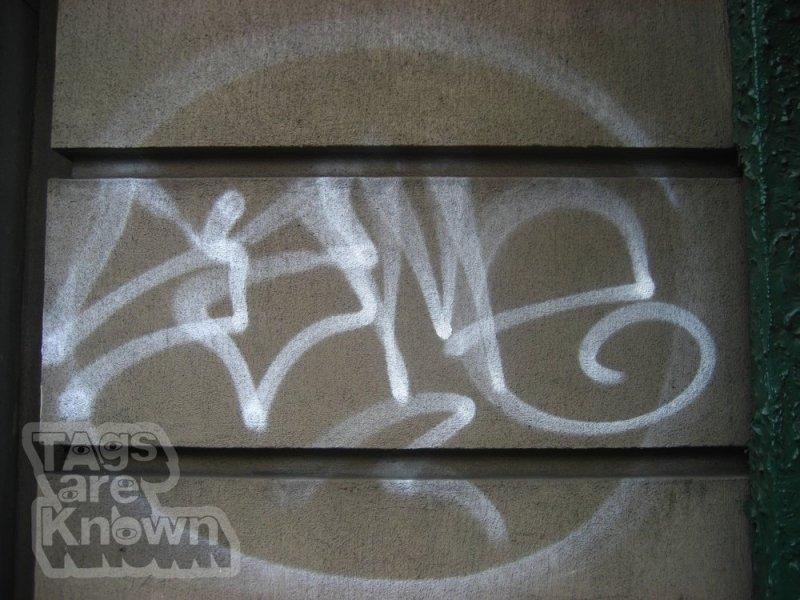 Same_Graffiti 9.jpg