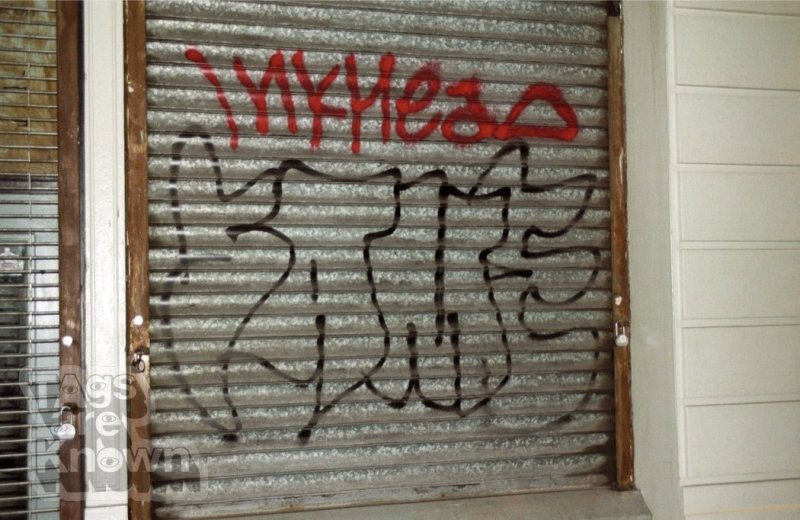 Inkhead Same Graffiti 2.jpg