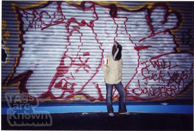Same_Graffiti 4.jpg