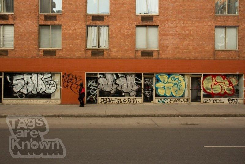 Houston Remo Same Adek Mint Nemz Harlem JimJoe Azel Graffiti 3.jpg