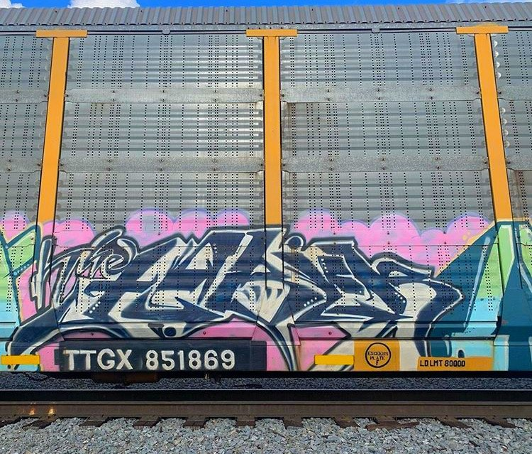 8BC19114-5C7D-4217-BE67-925BBCBACE6B.jpeg