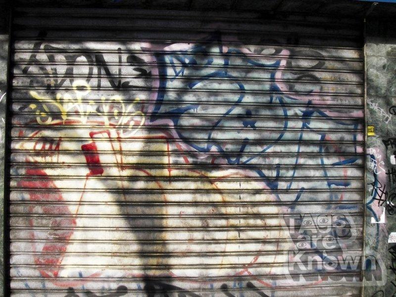 BL Same JD Naw Graffiti.jpg