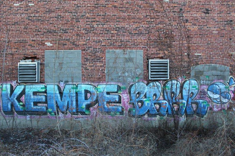 #Kempe #Brrr.jpg
