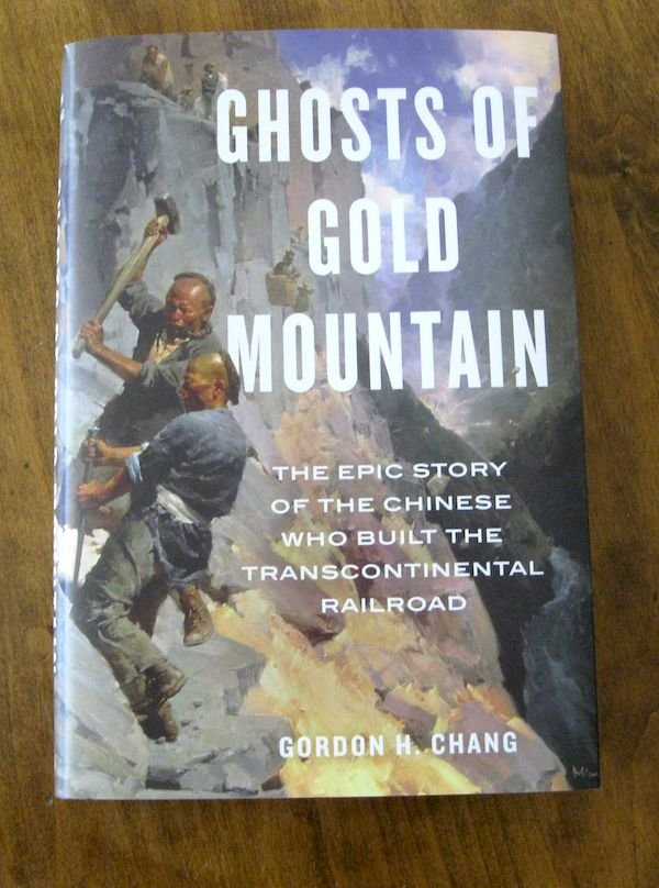 Book_Ghosts-Of-Gold-Mountain.jpg